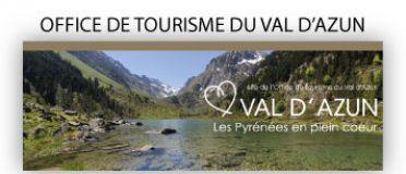Val d'Azun